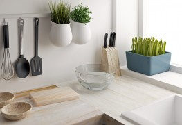 3 smart tips for finding the right kitchen tools