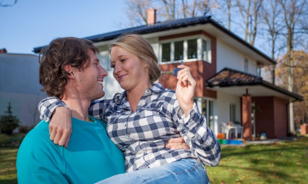 How to negotiate the best price for your future home