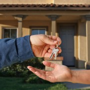 4 tips for arranging a successful home exchange
