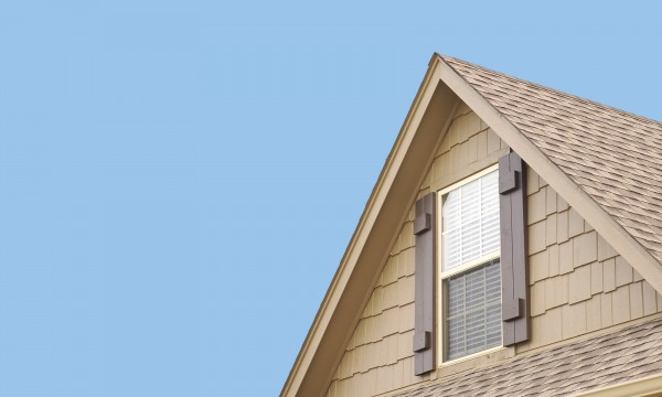Renovation essentials for upgrading your attic