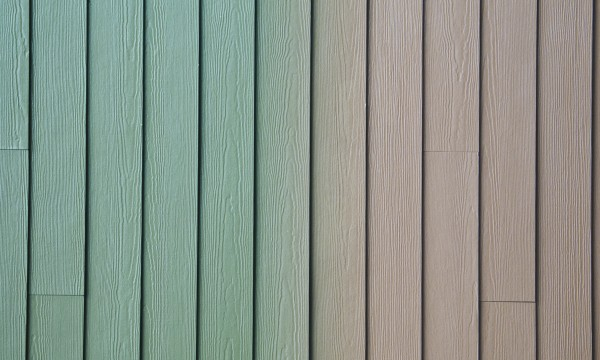 Vinyl And Aluminum Siding A Repair And Care Guide Smart