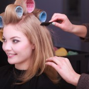 Finding the perfect hair salon for a makeover