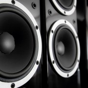 3 things to consider when buying home speakers