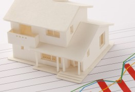 Tips on making a home appraisal work for you