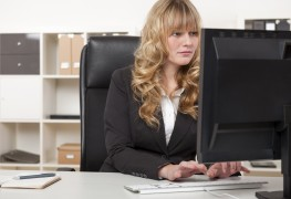 What's a standard day for a personal assistant?