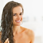 4 DIY treatments for fabulous hair