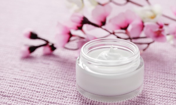 Tips on the uses of topical Botox