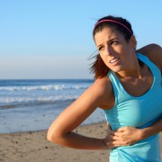 Kidney stones and how to avoid them