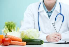 Dietary advice to help manage lupus