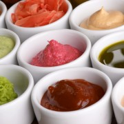 A guide to understanding the nutritional value of sauce and gravy