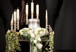 Understanding the proper obituary notice format