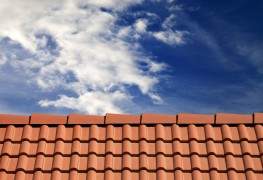 The 4 most popular residential roofing products