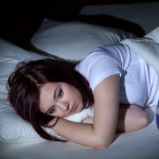 8 quick pointers to help fight insomnia