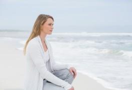 Mysterious fibromyalgia and you