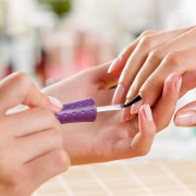 Everything you need to know about fake nails