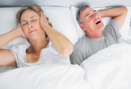 What is sleep apnea and how to treat it