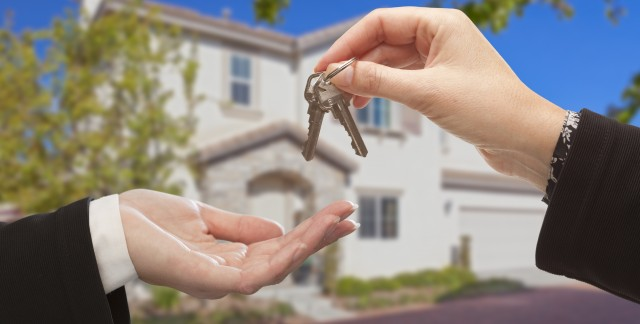 The Home I Rent Is For Sale What Are My Best Options