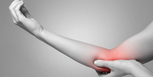 Carpal tunnel syndrome: exercises to ease hand and wrist pain