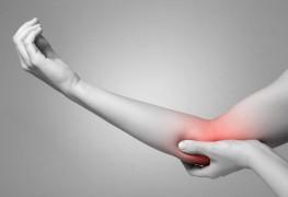Understanding arthritis