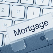 3 top-notch tips to get the best deal on a mortgage renewal
