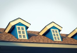 Why proper attic insulation and ventilation is so important