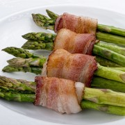 A few tips for growing asparagus