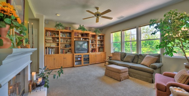 Helpful hints for cooling your home