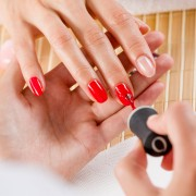 What you need to know about acrylic nails