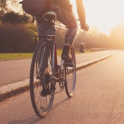 Easy fixes for a safe and comfortable bike ride