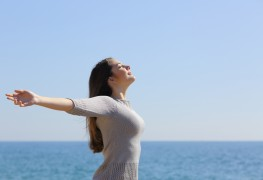 3 deep breathing tips for stress relief to help you relax