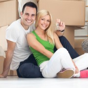 25 moving tips to help you do it right