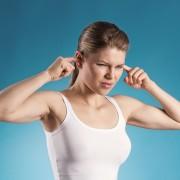 An overview of tinnitus