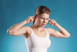 6 simple strategies to help you avoid migraines