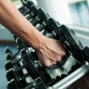 6 ways to maximize your strength training routine