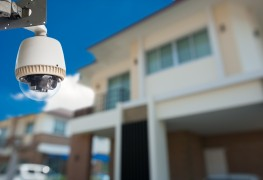 4 security system upgrades every home should have