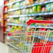 Shopping secrets to help you save at grocery stores