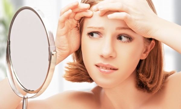 Treating acne: medications and procedures
