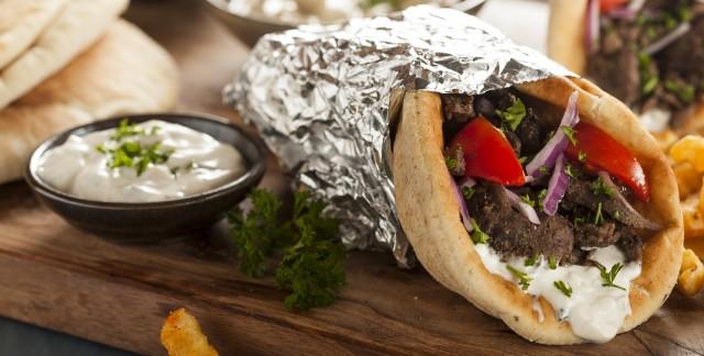 Making leftovers on purpose: 11 smart ideas