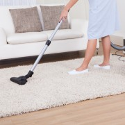 6 tips for vacuuming the proper way