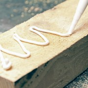 5 key rules for using glue to fix furniture