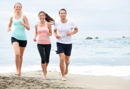 6 tactics to help you avoid obesity