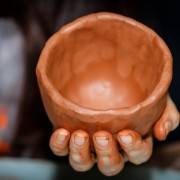 Understanding the types and uses of clay