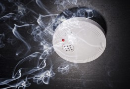 3 ways to get the most from your life-saving smoke detectors