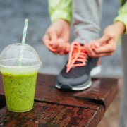 Tips for staying fit during retirement for maximum enjoyment