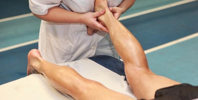 Understanding Achilles tendinitis
