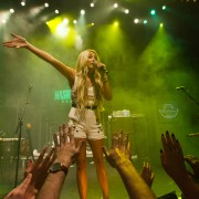 The sounds of summer: 10 Calgary-area music festivals