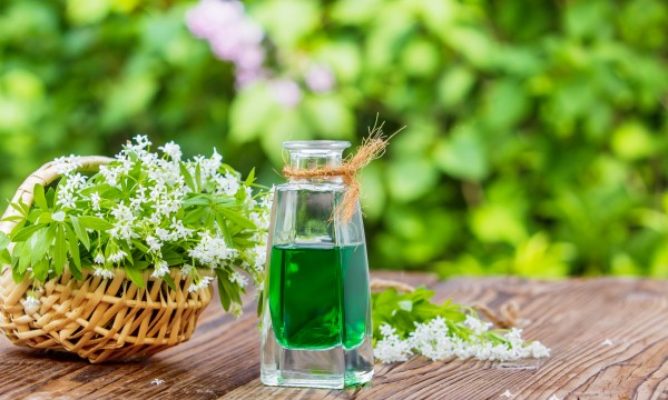 Natural remedies for common oral ailments