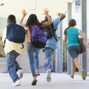 The healthy back-to-school checklist