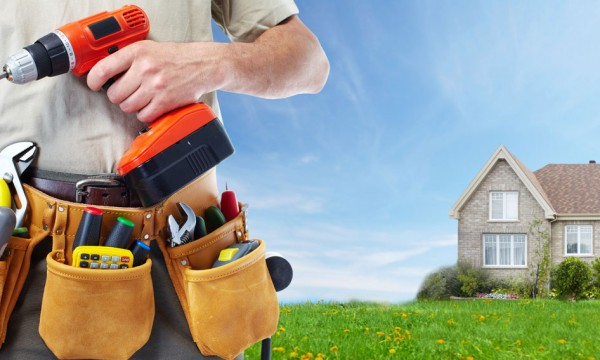 3 tips to help you renovate your home and minimize debt risk