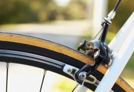 5 common bike brake issues and how to fix them